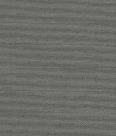 Shop Robert Allen @ Home Canvas Duck Mist Fabric at onlinefabricstore.net for $13.05/ Yard. Best Price & Service.