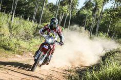 """Dakar – Joan Barreda: """" A primeira fase da especial era muito perigosa"""""""