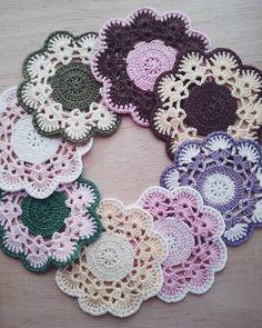 ❤ . . . . #croche #crochet #crocheting #crocheted #crocheter #crochetagram #crochetaddict #crochetinspiration #crochelove #instacrochet #crocheteveryday #crochetofinstagram #knittersofinstagram #i_loveknitting #knittinglove #ilovecrochet #crochetlife #handmade #feitoamao #artesa #artesanato #vscobrasil #vscocam #vscodaily #vscoknit #vscogallery #vscooftheday #craftastherapy #doily #crochetdoily