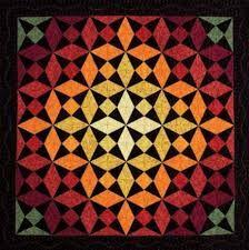 Resultado de imagen para quilt patterns gradients