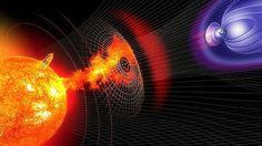 tormenta-solar-respuesta