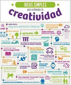 Creatividad en los niños. ¿Cómo fomentarla?
