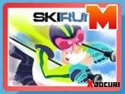 Online Gratis, Skiing, Kids, Character, Ski, Young Children, Boys, Children, Boy Babies