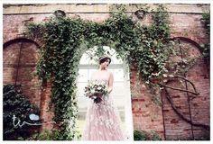 M&M shooting by @teresacphotog  The wedding club