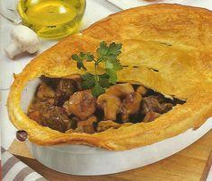 Pastelão de Carne - https://www.receitassimples.pt/pastelao-de-carne/