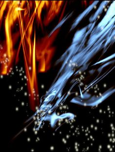 Fire and Ice images | Fire and Ice-Robert Frost