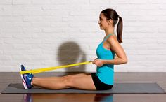 Fix Muscle Imbalances