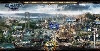 World Joyland : Ze parc d'attraction pour Gamer ! - Blogs - Forums de discussion jeux vidéo Gamekult