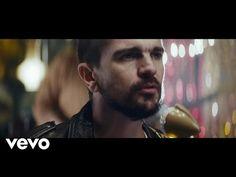 Juanes - Mis Planes Son Amarte - YouTube