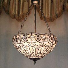 Alibaba グループ   AliExpress.comの ペンダント ライト からの ランプ径: 40cmランプボディ材: 金属シェード材料: ガラス光源の種類: e26電圧: 110v適切なスペース: 10- 20平方メートル電球が含まれている: は含まれておりませんライトの数: 2適切なワット数: 40〜60ワット適切な 中の ヨーロッパ ヴィ ンテ ージ シンプル牧歌スタイル ティファニー暖かい ホーム インチ手作り ステンドグラス ペンダント ランプ ダイニング ルーム ライト