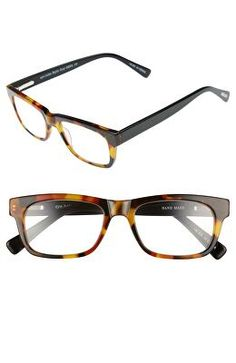 5c2137ce6a0 EYEBOBS Designer Style Guy 52mm Reading Glasses