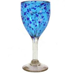 Monterey Wine Glass $16