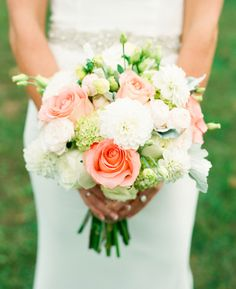 Photography: Lindsay Madden | Moments in Time Floral Design