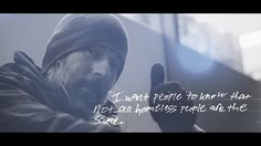 THROUGH FIRE - Breathe (Official Music Video)
