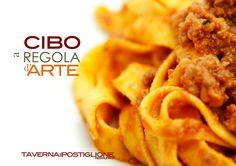 Fotostream di Taverna del Postiglione  Via Marchesana,6 Bologna tel. 051263052