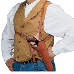 Leather Iwb Holster, Pistol Holster, Weapons Guns, Guns And Ammo, Cross Draw Holster, Western Holsters, Cowboy Action Shooting, Custom Holsters, Tactical Gear