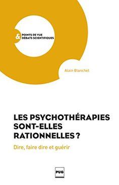 Disponible à la BU http://penelope.upmf-grenoble.fr/cgi-bin/abnetclop?TITN=951898