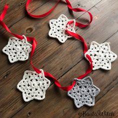 DIY – Virkad babypläd i vintagefärger och bobble stitch Crochet Baby Costumes, Crochet Dog Clothes, Crochet Baby Boots, Crochet Daisy, Chunky Crochet, Diy Crochet, Crochet Bedspread Pattern, Crochet Baby Blanket Free Pattern, Baby Afghan Crochet