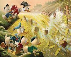 donald duck christmas - Google-haku