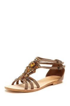Antik Batik Moana Sandal
