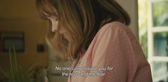 About Time #quotes #movie