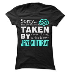 Men Are Jazz guitarist ... Rock Time ... 999 Cool Job Shirt !, Order HERE ==> https://www.sunfrog.com/LifeStyle/Men-Are-Jazz-guitarist-Rock-Time-999-Cool-Job-Shirt--75915412-Guys.html?52686, Please tag & share with your friends who would love it , #superbowl #renegadelife #birthdaygifts