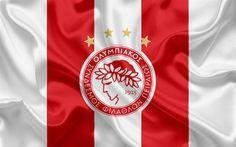 Logo Club, Greek Flag, Football Themes, Fc Bayern Munich, Tottenham Hotspur Fc, Juventus Fc, Latest Hd Wallpapers, Original Wallpaper, Soccer
