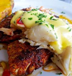 Lobster eggs benedict sunday brunch at buckhead for Prime fish brunch