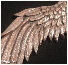 Leather Craft, Sculpture, Handmade, Crafts, Accessories, Design, Art, Leather, Art Background