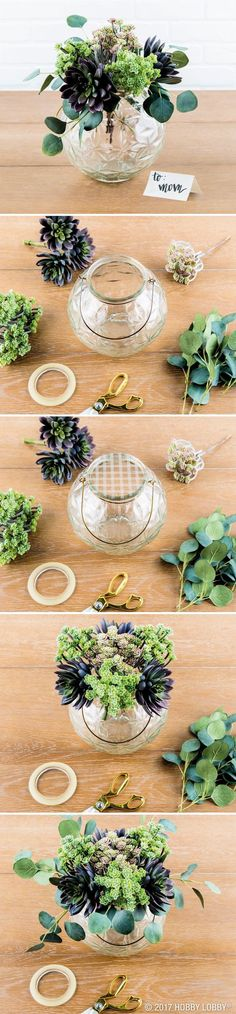 88 Best Faux Flowers Images On Pinterest In 2018 Artificial