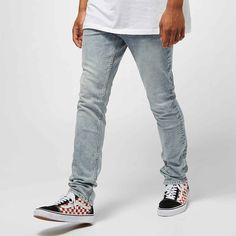huge discount 1de9e a66d6 Cheap Monday Tight Esc Jeans jetzt bei SNIPES