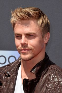 What Did Derek Hough Think of Sister Julianne Hough's Judging Style?