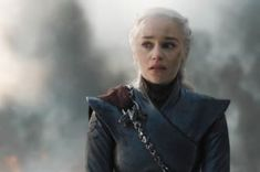 "Here are all the answers we got from ""Game of Thrones"" Season 8 Episode 5 -- and all the questions we still have left for the season. Jaime Lannister, Cersei Lannister, Daenerys Targaryen, Jon Snow, Game Of Thrones, The Mother Of Dragons, Joe Russo, King's Landing, Trivia Quiz"