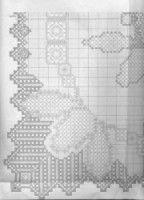 ru / Фото - Somebunny to love - rassergen Cross Stitch Baby, Cross Stitch Flowers, Cross Stitching, Cross Stitch Embroidery, Fizzy Moon, Needful Things, Filet Crochet, Cross Stitch Designs, Baby Patterns