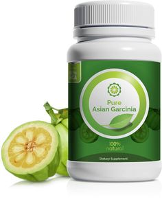 Lose Weight Faster! This all-natural supplement can help you lose weight at a faster rate than with just diet and exercise. With the added metabolic benefits of Calcium, Chromium and Potassium, you too can burn off that stubborn belly fat in a matter of weeks. Lose Weight without Changing Your Diet - Get Your Free Bottle | http://bizprofits.go2cloud.org/SHEo