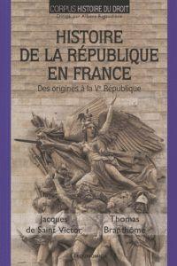 BU Droit Economie Gestion - RDC - 340.94 SAI Saint Victor, Statue, Popular Books, Books Online, Playlists, Books To Read, Sculptures, Sculpture