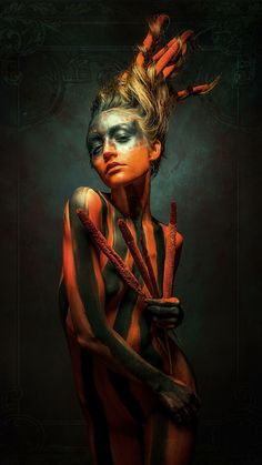Stefan gesell inspiration for photography (poses) de 2019 da Dark Art Photography, Portrait Photography, Photography Awards, Wildlife Photography, Photography Backdrops, Photography Business, Photography Tutorials, Photography Tips, Photo Portrait