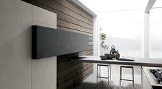 Modern design kitchen by Modulnova / Feel home byCOCOON.com