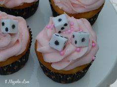 bunco-cupcakes-top