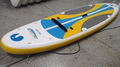 Material : drop stitch + pvc taruplin Length : / Width : / Thickness : / weight : about kg Max load : about 180 kg Inflatable Sup Board, Inflatable Kayak, Sup Paddle Board, Sup Boards, Paddle Boarding, Kayaking, Skateboard, Drop, China