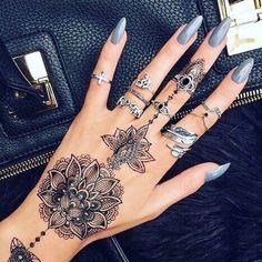 https://www.facebook.com/myttoos.tattoos/photos/a.112765282904.108178.23271607904/10154677957207905/?type=3