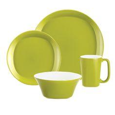 casa bubs cid lista vajilla ray pieza de vajilla vajilla de gres wayfair dinnerware dinnerware round green dinnerware