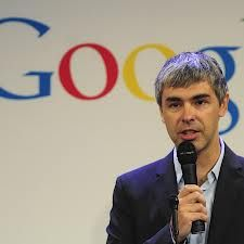 How Google Is Using People Analytics to Completely Reinvent HR - http://www.tlnt.com/2013/02/26/how-google-is-using-people-analytics-to-completely-reinvent-hr/