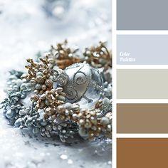Warm Palettes | Page 18 of 69 | Color Palette Ideas