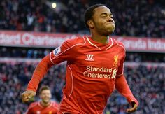 Rodgers: Sterling offered incredible deal