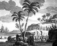 Het onderkoninkrijk Peru (Spaans: Virreinato del Perú) was een Spaans koloniaal administratief district dat oorspronkelijk het grootste deel van het Spaanse Zuid-Amerika omvatte en werd geregeerd vanuit Lima. Het onderkoninkrijk Peru was het machtigste van de twee Spaanse onderkoninkrijken in Amerika van de zestiende tot de achttiende eeuw.