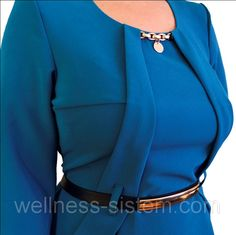 e22a52abdb97 Платье больших размеров, Marta р 50,52,54,56  продажа, цена в Харькове. от