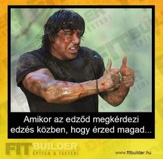 Thoughts That Go Through Your Head During the Keto Flu Rambo Memes Humor, Vape Memes, Gym Humor, Workout Humor, Funny Jokes, Fitness Humor, Funny Fitness, Keto Clarity, Tennis Funny