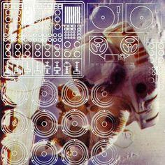 Audio Active - We Are Experienced : CD Album
