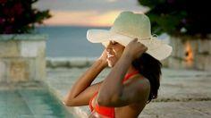 b504f6142c6e6 52 Best Jamaica.....  ) images